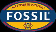 Fossil_logo.svg