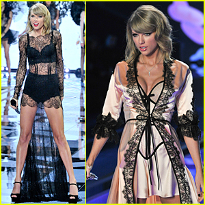 taylor-swift-victoria-secret-fashion-show-performance