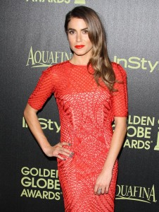 Nikki-Reed-dress-Hollywood-Foreign-Press-Association-and-InStyle-2015-Golden-Globe-awards-party-3-226x300