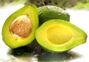 Avocado-Pictures