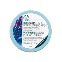 blue-corn-3-in-1-deep-cleansing-scrub-mask_l.jpg