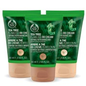 tea-tree-bb-cream_l.jpg