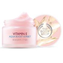 vitamin-e-aqua-boost_l.jpg