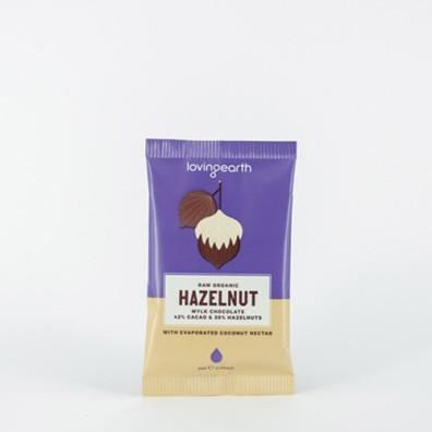 hazelnut-choc-30g