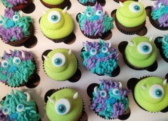 blue-cakes-chocolate-colors-Favim.com-2175494.jpg