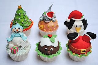 christmas-cupcakes--large-msg-130275096517.jpg