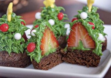 most-creative-cupcakes-36-1.jpg