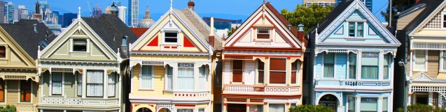 painted-ladies-san-fran